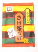 お茶漬けの素20141001.JPG