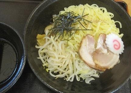 つけ麺0506.JPG