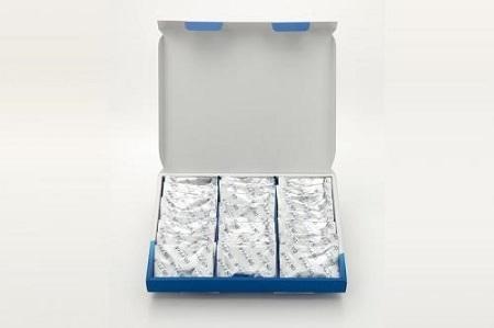 アディポネクチン0220-2.jpg
