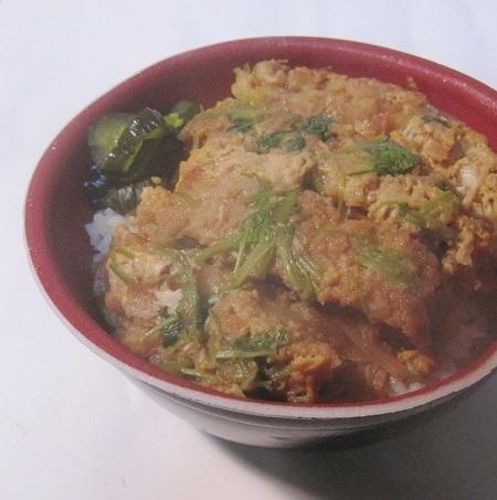 カツ丼0313.JPG