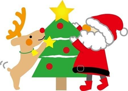 クリスマス・イヴ1217.jpg
