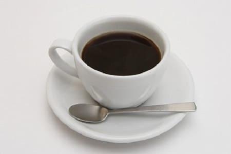 コーヒー0312 - コピー.jpg