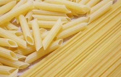 スパゲッティ乾麺0922.jpg