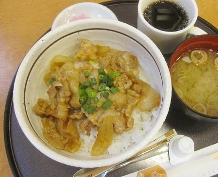 ブタ丼0327-2 (2).JPG