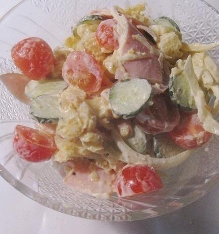ポテトサラダ1217.jpg