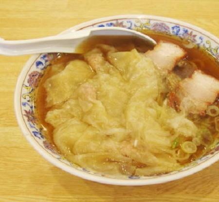 ワンタン麺0714.jpg