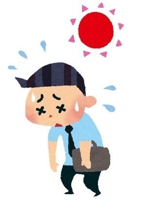 夏バテ男0806.jpg