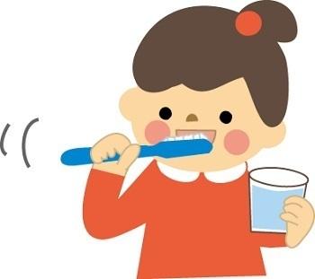 歯磨き0505.jpg