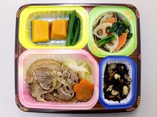 牛肉のすき煮0326-2.jpg