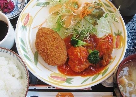 牛肉メンチ1025.JPG
