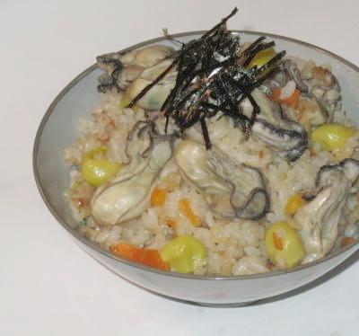牡蠣ごはん0216.jpg