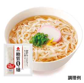糖質0g麺0309.jpg