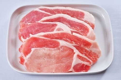 豚肉0630.jpg
