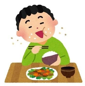 食事0809.jpg