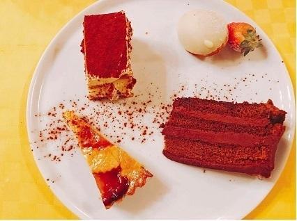 TOKYO Sweets Diet1216-2.jpg