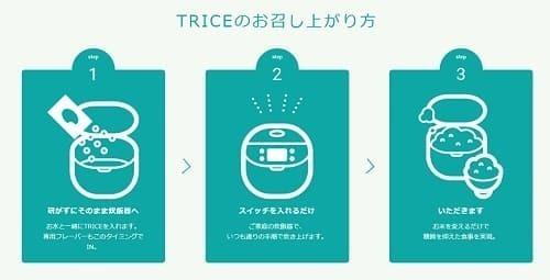 TRICE0616-1.jpg